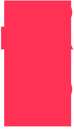 web agency roma - formazione web
