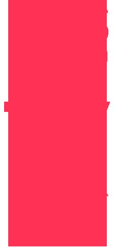 web agency roma - sviluppo software roma