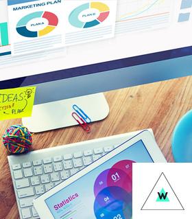 web agency roma - consulenza seo