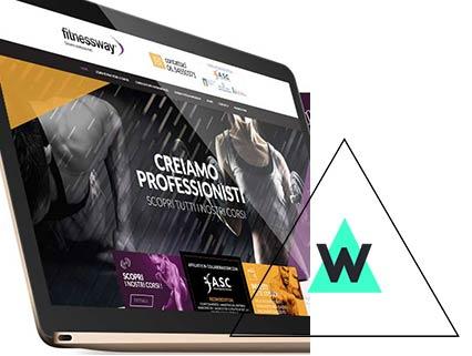 Ecommerce - Keyin web agency Roma
