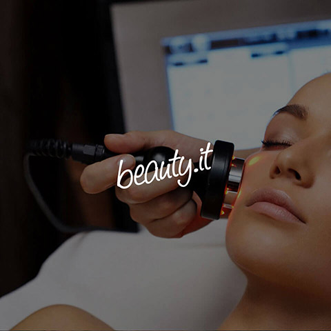 web agency roma - beauty.it