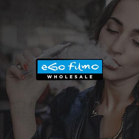 web agency roma - egofumo ECOMMERCE