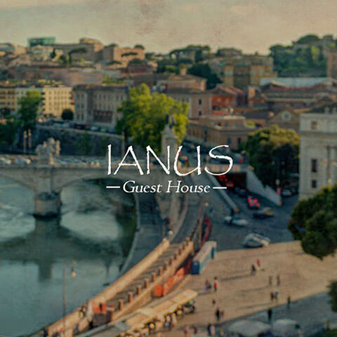 web agency roma - featured-ianus