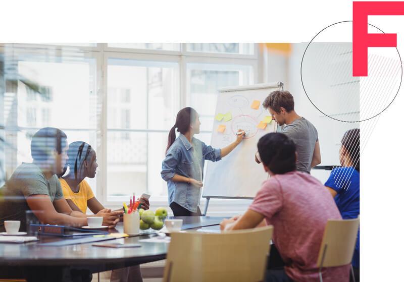 web agency roma - formazione-servizi