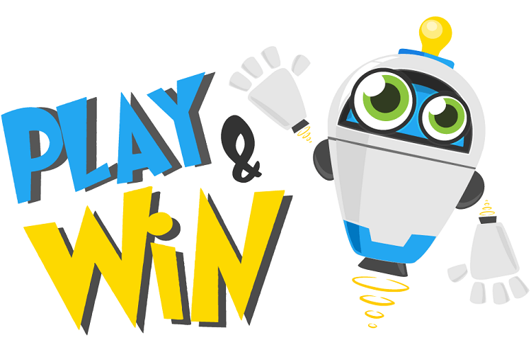 Gamification - Keyin web agency Roma