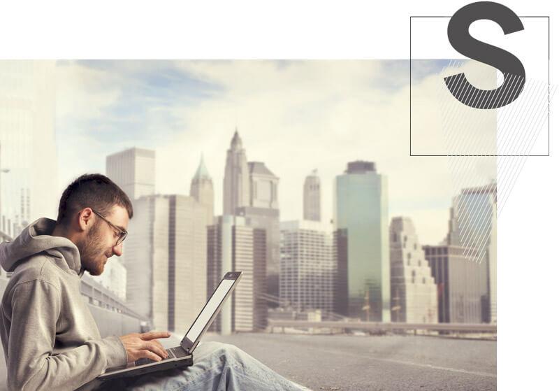 web agency roma - sviluppo-software-servizi