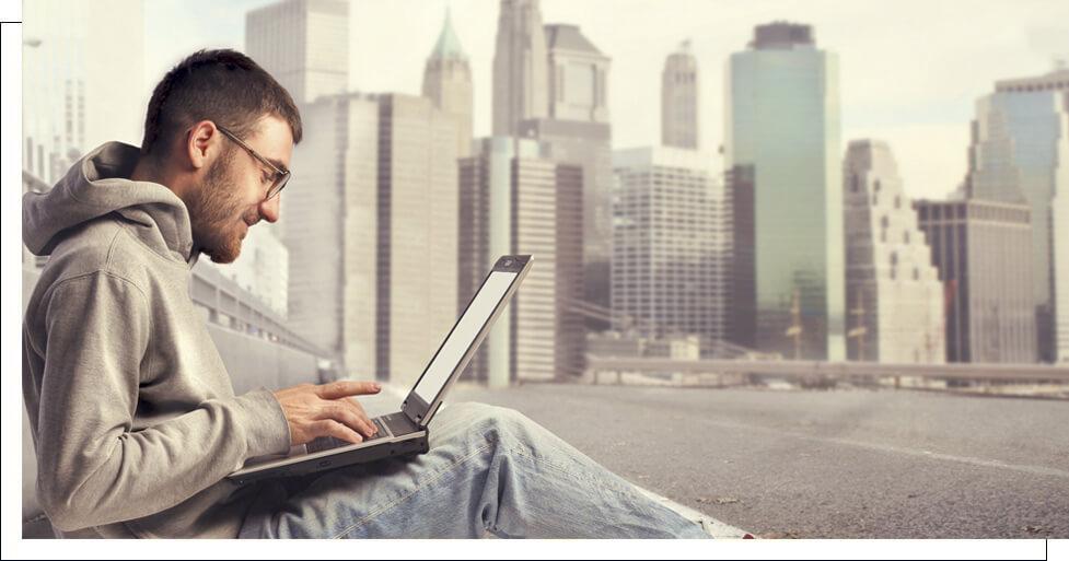 web agency roma - sviluppo-software