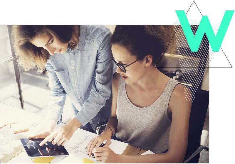 web agency roma - web-agency-servizi